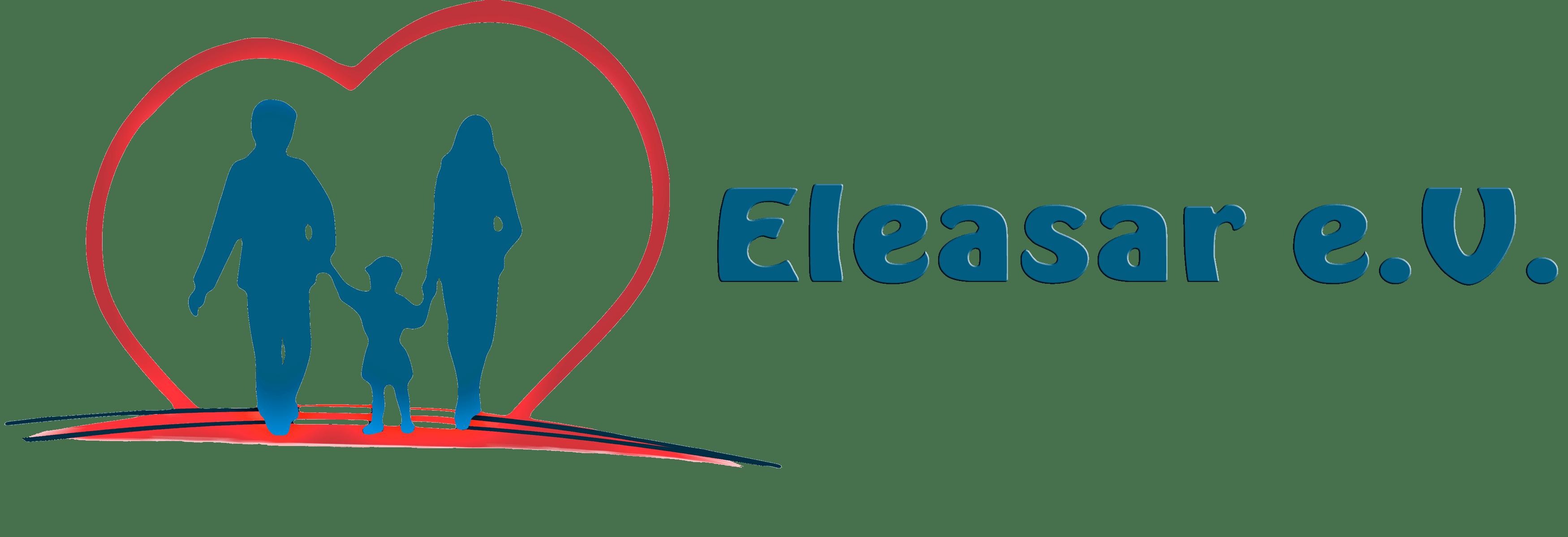 Eleasar e.V.